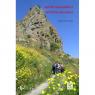Aspetti naturalistici dell'area grecanica